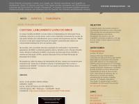 efisicacritica.blogspot.com
