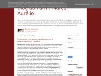 marcoaureliofarma.blogspot.com