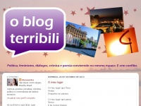 terribili.blogspot.com