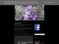 carla-carpediem.blogspot.com