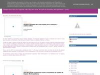 13beijos.blogspot.com