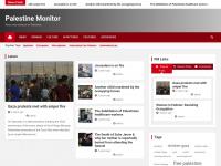 palestinemonitor.org