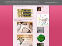 blogmcris.blogspot.com