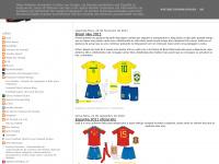 soldsports.blogspot.com