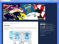 tgtsports.blogspot.com