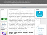 aldeirlopescn.blogspot.com
