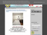 abraguardas.blogspot.com
