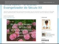 chico-xavier.blogspot.com