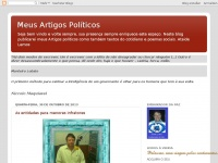 ataidelemos09.blogspot.com