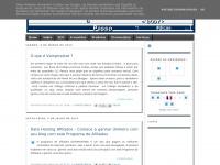 blogger-passo-a-passo.blogspot.com
