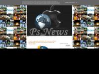 psnewsnoticiasdiarias.blogspot.com