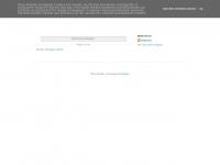 waguinhonascimento.blogspot.com