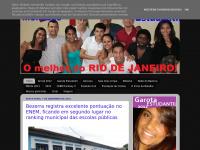 g11cebm.blogspot.com