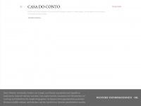 casaconto.blogspot.com