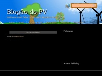 redepv.blogspot.com