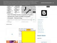 tudoparajudo.blogspot.com