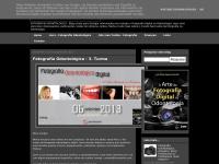 fotografiadigitalodonto.blogspot.com