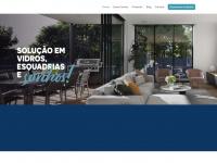 Banhobox.com - Banhobox