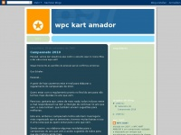 wpckart.blogspot.com