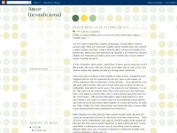 maedaizabel.blogspot.com