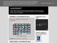 escolasinclusivas.blogspot.com