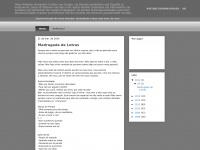 anacoutinhos.blogspot.com