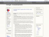 megavoluntarios.blogspot.com