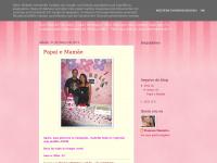 wanessalk.blogspot.com