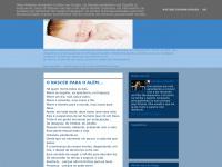 enzoluizestrelapequenina.blogspot.com