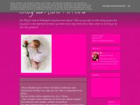 bloggerdalinne.blogspot.com
