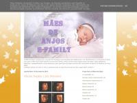 maesdeanjosefamily.blogspot.com