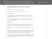 widicare.blogspot.com