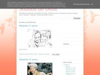 tatianamafort.blogspot.com