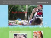 maedamanuella.blogspot.com