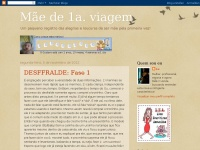 maede1aviagem.blogspot.com