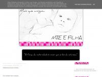 priscilamae.blogspot.com