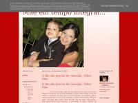 viegassilvafamily.blogspot.com