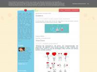 coracaodegasneon.blogspot.com