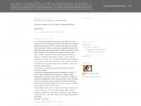 caixinhadesurpresas.blogspot.com