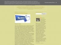 fmlima.blogspot.com