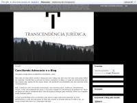 transcendenciajuridica.blogspot.com