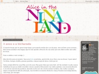 aliceintheninaland.blogspot.com