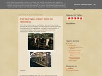 www-mundovegano.blogspot.com