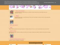 diartesecia.blogspot.com