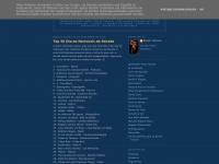 anunciorefrigerante.blogspot.com