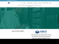 abrat.com.br