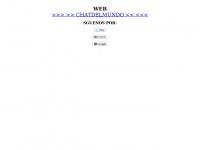 z-naruto.es.tl