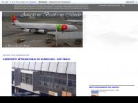 aviacaonobrasilenomundo.blogspot.com
