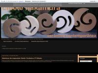 cibelenakamuraarteceramica.blogspot.com
