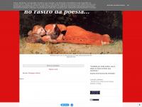 norastrodapoesia.blogspot.com